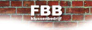 Klusbedrijf FBB